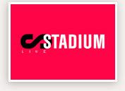 Stadium - live